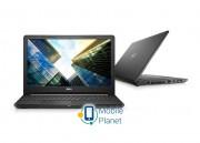 Dell Latitude 15 3590 (MMV2F)