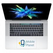 Apple MacBook Pro 15 Silver (Z0T500050)
