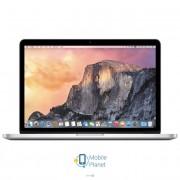 Apple MacBook Pro 15'' with Retina display (Z0RF000Y2) 2016
