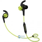 1MORE E1018BT iBFree Sport Wireless Mic (E1018-GREEN)