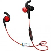 1MORE E1018BT iBFree Sport Wireless Mic (E1018-RED)