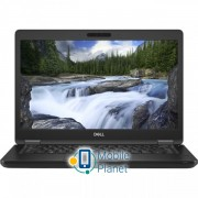 DELL LATITUDE 5491 (KK50H)