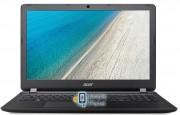 Acer Extensa (EX2540) (NX.EFHEU.015)