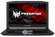 Acer Predator Helios 300 (PH315-51) (PH315-51-50QL) (NH.Q3HEU.020)