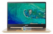 Acer Swift 1 (SF114-32) (SF114-32-P1AT) (NX.GXREU.016)