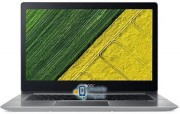 Acer Swift 3 (SF314-54) (SF314-54-89LU) (NX.GXZEU.040)
