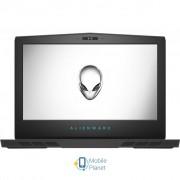 Dell Alienware 15 R4 (AR415UI716H1R2DW-8S)