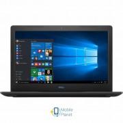 Dell G3 3579 (IG315FI716S5DL-8BK)