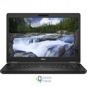 Dell Latitude 5491 (N005L549114EMEA-08)