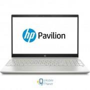 HP 15-cw0034ur (4TV62EA)