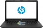 HP 15-da0XXXur (15-da0221ur) (4PM09EA)