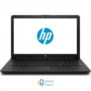 HP 15-db0222ur (4MV33EA)