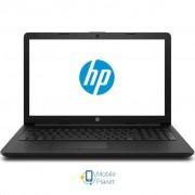 HP 15-db0222ur (4MV33EA)
