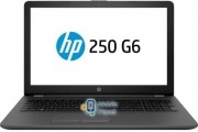 HP 250 G6 (3VJ21EA)