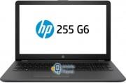 HP 255 G6 (1WY47EA)