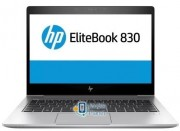 HP EliteBook 830 G5 (4QY28EA)
