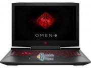 HP OMEN by HP (17-an130ur)