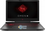 HP OMEN by HP (17-an133ur)