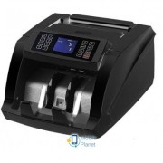 MARK Banknote Counter MBC-1100CL (25053)