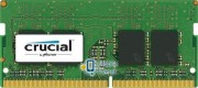 Micron Crucial DDR4 SO-DIMM 2666 (CT16G4SFD8266)