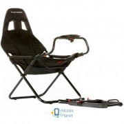 SONY Playseat Challenge (RC.00002)