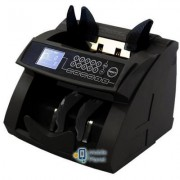 MARK Banknote Counter MBC-3100CL (25054)