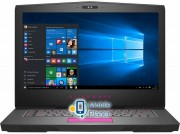 Dell Alienware 15 R3 (AW15R3-7338SLV-PUS)
