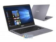 ASUS VivoBook S14 S410 i3-8130U/8GB/256SSD/Win10 (S410UA-EB516T)