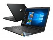HP 15 Ryzen 3-2200U/4G/256/W10 (15-db0001nw(4UC18EA)-256SSD)