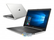 HP 17 i5-8250U/8GB/256/W10 IPS (17-by0005nw(4UC91EA)-256SSD)