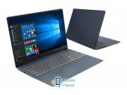 Lenovo Ideapad 330s-15 i7-8550U/4GB/1TB/Win10 Синий (ideapad_330s_15_i7_Niebieski)