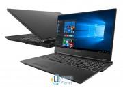 Lenovo Legion Y530-15 i7-8750H/32GB/256+1TB/Win10 GTX1050 (81FV00JPPB-1000DD)
