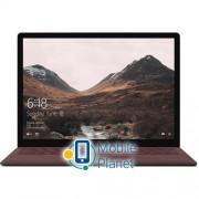 Microsoft Surface Laptop 256gb I5 8gb Ram (DAG-00005)