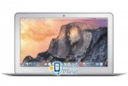 Apple MacBook Air 13 (MQD421)