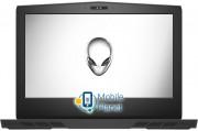 Dell Alienware 15 R4 (BF8SNQ2)