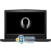 Dell Alienware 17 R5 (AW17R5-9729SLV-PUS)