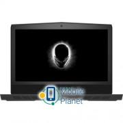 Dell Alienware 17 R5 Aw17r5-7092slv-pus