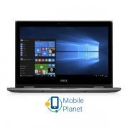 Dell Inspiron 13 5379 (I5-8250U / 8GB RAM / 1TB HDD / INTEL UHD GRAPHICS 620 / FHD / WIN 10)