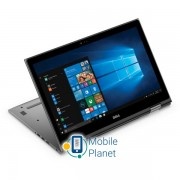 Dell Inspiron 13 5379 (MR7RT)