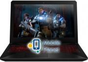 ASUS TUF Gaming FX504 (FX504GE-DM051) (90NR00I1-M00520)