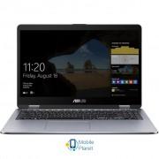 ASUS VivoBook Flip TP510UF (TP510UF-E8005T)