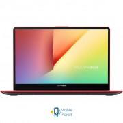 ASUS VivoBook S15 (S530UN-BQ104T)