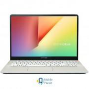 ASUS VivoBook S15 (S530UN-BQ114T)