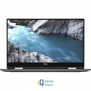 Dell XPS 15 (9575) (X15FII78S5DW-8S)