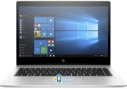 HP EliteBook 1040 G4 (1EQ14EA)