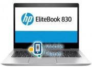 HP EliteBook 830 G5 (3ZG62ES)
