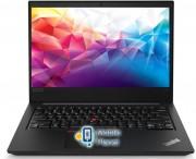 Lenovo ThinkPad E480 (20KN0023RT)