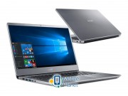 Acer Swift 3 i3-8130U/8GB/128+1000/Win10 FHD (NX.H1SEP.003-128SSDM.2M.2PCIe)