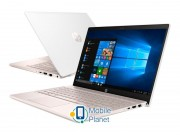 HP Pavilion 14 i5-8250U/8GB/256PCIe/W10/IPS White (14-ce0013nw(4UG38EA))