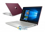 HP Pavilion 15 i5-8250U/16GB/256/W10/IPS MX150 (15-cs0007nw(4UC56EA)-Burgundy)